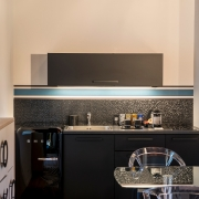 Cuisine - L'Appartement
