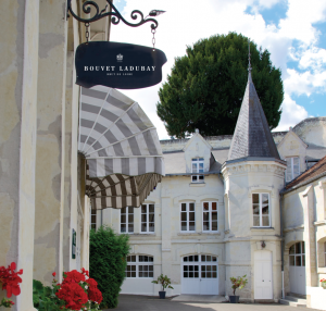 Bouvet-Ladubay