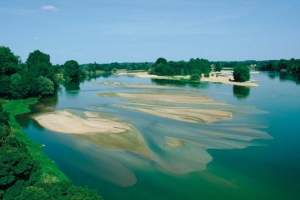 Val de Loire Patrimoine mondial